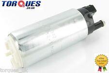 Walbro GSS342 255 LPH - High Pressure IN TANK Fuel Pump