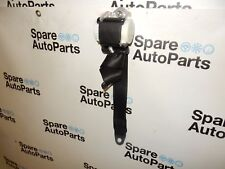 FIAT BRAVO MK2 2007-ONWARDS,  O/S REAR SEAT BELT (DRIVERS SIDE)