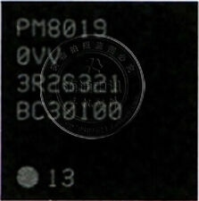 iPhone 6 6 Plus Power Control Manger Supply IC PM8019 Chip