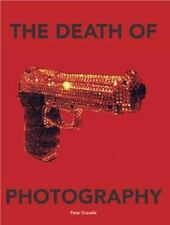 The Death of Photography : The Shooting Gallery FREE SHIPPING