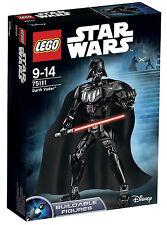 LEGO 75111 Star Wars Darth Vader 75111