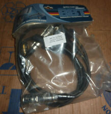 BBT IGNITION CABLE KIT ZK0305B FOR VOLKSWAGEN / AUDI / SEAT NEW OLD STOCK