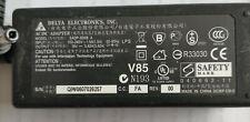 Alimentation Chargeur  pour ASUS X51RL -SADP-65KB A  19V  3.42 A