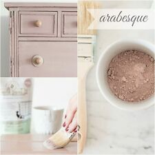 Miss Mustard Seed's Milk Paint - Arabesque - pink - 1 qt. furniture painting DIY
