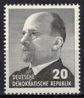 DDR #1483 MNH CV$0.45