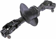 OE Quality NEW INTERMEDIATE STEERING SHAFT FITS SATURN ION 2004-2007 4CYL