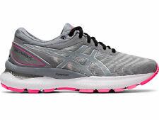 ASICS Women's GEL-Nimbus 22 Lite-Show Running Shoes 1012A585
