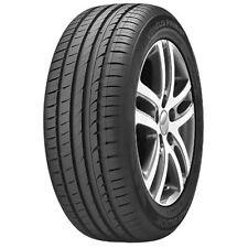 Coppia di pneumatici estivi Hankook Ventus Prime 2 K115 195/45 R15 78V