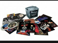 Judas Priest - The Complete Albums Collection (19CD)  Box Set  NEW