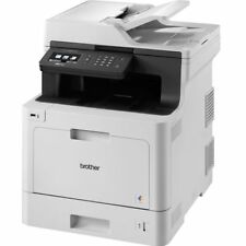 Brother MFC Wireless Computer Printers