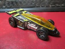 Diecast 1987 Hot Wheels Speedster
