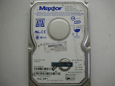 OK! Maxtor DiamondMax 10 160gb 6V160E0 302136100