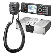 Sepura SRG3900 TETRA Mobile Two Way Radio 10W UHF Colour Console Remote Radlink