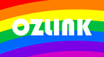 OZlink
