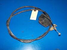 HONDA TRX 250 1986 BRAKE CABLE