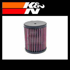 K&N Air Filter Replacement Motorcycle Air Filter for Suzuki GS700 | SU-7503