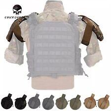 Emersongear Tactical Shoulder Armor Combat Shoulder Armor EM7331