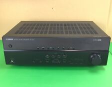 Yamaha RX-V367 RXV367 HDMI 5.1 Home Theater Receiver READ #VuqE4