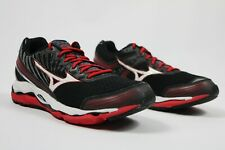 Mizuno Wave Paradoja 2 entrenadores de hombre para correr