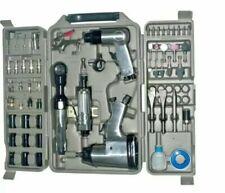 Ensembles d'outils pneumatiques de bricolage