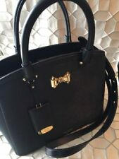1e54ae660bcc Ted Baker Satchel Bags   Handbags for Women for sale