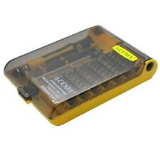 45 in 1 Precision Multi-bit Screw Driver Tool Kit Electron Torx Screwdriver
