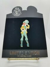 Jumbo Jessica Rabbit as The Mad Hatter Halloween Series LE 300 Disney Pin 515200