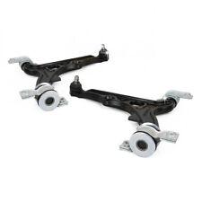 Kit coppia bracci oscillanti Fiat Panda 2 169 e 4x4 anteriori braccetti dx + sx