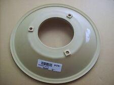 """Wacker 3"""" Diaphragm for early PDT3, PDT3A diaphragm pumps OEM part #0089596"""