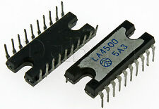 LA4500 Original Pulled Sanyo Integrated Circuits