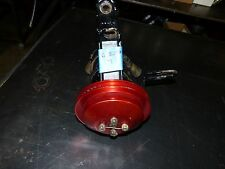 BBC Mercury Racing Seawater Pump Bracket Pulley New Impeller Sea Pump Water Pump