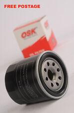 OSAKA Oil Filter Z68 - FOR Toyota HILUX RN20 RN40 YN56 HIACE RH11