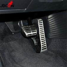 Car Fuel Gas Brake Foot Pedal Footrest AT For VW Volkswagen Beetle A5 2012-2019
