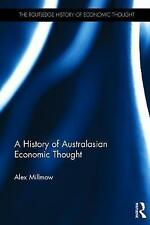 Business, Economics & Industry Economics Hardback Non-Fiction Books
