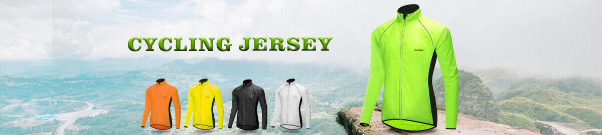 AUG-Sportswear Store
