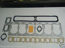 CLARK 898866 GASKET SET NEW