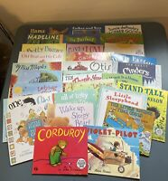 Lot of 28 DOLLY PARTON'S IMAGINATION LIBRARY Books For Children PB/HC Storybooks