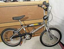 Murray Steel Frame Vintage Bikes for sale | eBay
