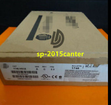 For 1PCS Sealed  1746-HSCE SLC High Speed Module #SP62