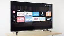 TV, Hisense 50H8C 50-Inch 4K Ultra HD Smart LED TV