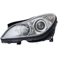 Magneti Marelli faro trasero izquierda LED para a2189060158 a2189060258