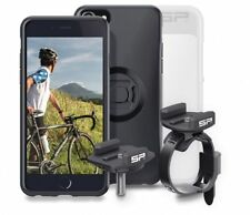COVER IPHONE 5-SE SP GADGET SP BIKE BUNDLE 53404