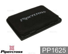 Pipercross PP1625 Performance High Flow Air Filter (Alternative to 33-2360)