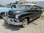 1950 Mercury Monterey Coupe 1950 Mercury Monterey for sale!