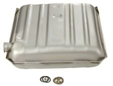 1955 1956 Chevrolet Gas Tank 556-A Tanks Inc 150 210 Bel Air Reproduction
