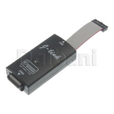 J-Link V8 ARM USB JTAG Adapter Emulator programmer debugger