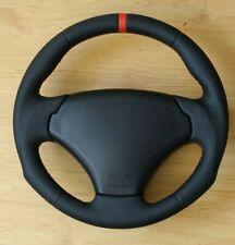 Raid 32 Silberpfeil,Lenkrad,Sportlenkrad,Audi,BMW,VW,Seat,Skoda,Golf,neu