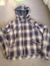 Ladies Animal Coat Jacket SiZe Uk 10, Sampie