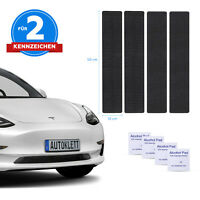 2 x Xenon Brenner D2S Lampen Birnen E-Zulassung für Renault Clio 2 II