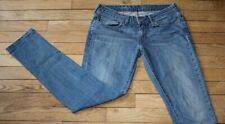 LEVIS 540  Jeans pour Femme W 27 - L 32 Taille Fr 36 Slight Curve (Réf #K185)